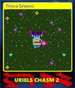 Uriel's Chasm 2 את Card 3