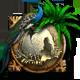 Wildlife Park Badge 2