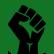 1979 Revolution Black Friday Emoticon fistofrevolution