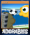 Adorables Card 08