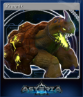 Asteria Card 1