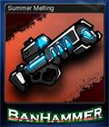 BanHammer Card 4