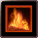 Battle Mages Badge 3