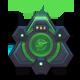 Battleborn Badge 2