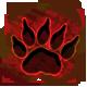 Bear Haven Nights Badge 5