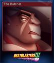 BeatBlasters III Card 5
