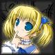 EXceed 2nd Vampire Rex Badge 5