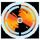 IO Badge 5