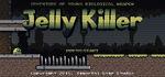 Jelly Killer Logo