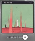 MirrorMoon EP Foil 5