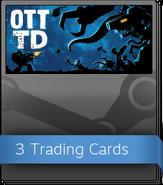 OTTTD Booster Pack