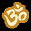 Pixel Puzzles Japan Emoticon BuddhistSymbol