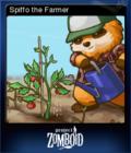 Project Zomboid Card 6