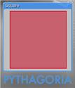 Pythagoria Foil 1