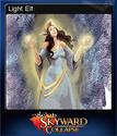 Skyward Collapse Card 3