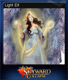 Skyward Collapse Card 3