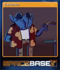 Spacebase DF-9 Card 4