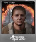 The Vanishing of Ethan Carter Foil 6