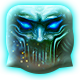 Tormentum Dark Sorrow Badge 5