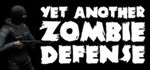 Yet Another Zombie Defense Logo