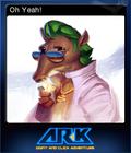 AR-K Card 1