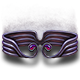 Abyss Odyssey Badge 2