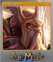 Age of Magic CCG Foil 2