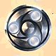 Age of Wonders III Badge Foil