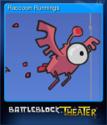 BattleBlock Theater Card 5