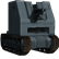 Battle Academy 2 Eastern Front Emoticon sturmpanzer