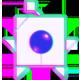 Blocks That Matter Badge 3