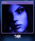 DARK Card 2