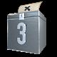 Democracy 3 Badge 4