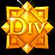 Divinity Original Sin Badge 03
