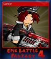 Epic Battle Fantasy 4 Card 04.png