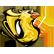 FINAL FANTASY XIII-2 Emoticon FFXIII2chocobo