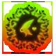 Faerie Solitaire Badge 3