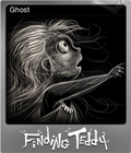 Finding Teddy Foil 1