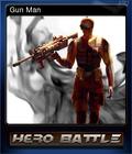 Hero Battle Card 7