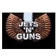 Jets'n'Guns Gold Badge 2