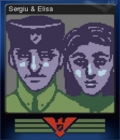Papers Please Card 6