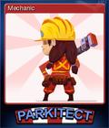 Parkitect Card 3