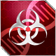 Plague Inc Evolved Badge 4