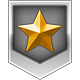 ReignMaker Badge 5