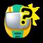 Riptide GP2 Emoticon RGP2confuse