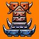 Rooks Keep Badge 5