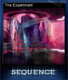 Sequence Card 4