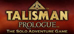 Talisman Prologue Logo