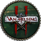 The Incredible Adventures of Van Helsing II Badge 4