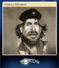 Tropico 4 Card 6